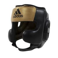 Casque de boxe Adidas Hybrid