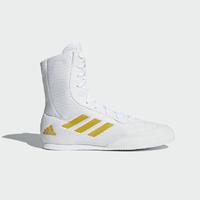Chaussure de boxe anglaise Adidas box hog plus