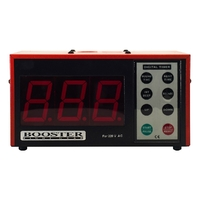 Timer boxe Booster