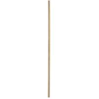 Bo stick en bois 150 cm
