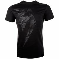 T-shirt Venum Tecmo Giant