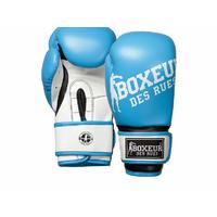 Gants de boxe Boxeur des rues enfant