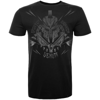 T-shirt Venum Gladiator 3.0