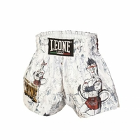 "Short enfant Leone ""Ramon"""