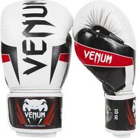 "Gants de boxe Venum ""Elite"""