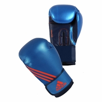 Gants de boxe Adidas speed 100 - 10 oz