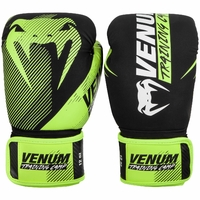 Gants de boxe Venum traing camp 2.0