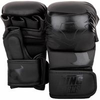 Gants entraînement MMA Ringhorns