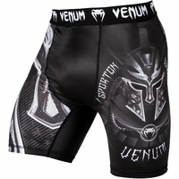 Short de compression Venum Gladiator