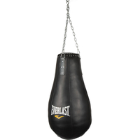 Sac de frappe Everlast tear drop
