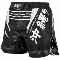 Short de MMA court Venum Okinawa
