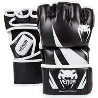 Gants MMA Venum Challenger