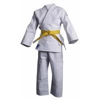 Kimono de Judo Adidas J350