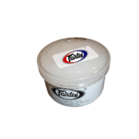 Vaseline Fairtex