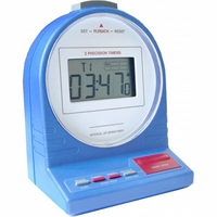Compteur de table digital