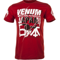 "T-shirt VENUM ""Wand's Return"" Taille S"