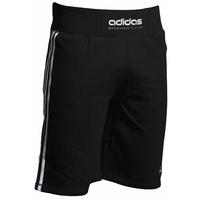 Short d'entraînement Adidas (Noir, S)