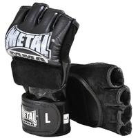 Gants MMA Métal boxe