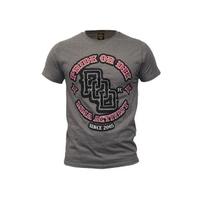 """T-shirt Pride or Die """"Tee"""""""