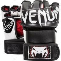 "Gants MMA Venum ""undisputed"""