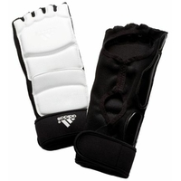 Pitaine de Taekwondo Adidas