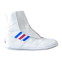 Chaussure Boxe Française Adidas
