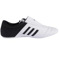 Chaussures Adidas de Taekwondo  Adi Kick