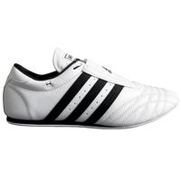 Chaussures de Taekwondo Adidas