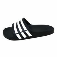 Sandales Duramo Slide Adidas