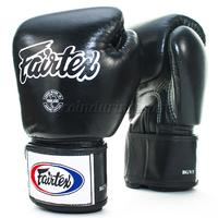 """Gants de boxe Fairtex """"Fxv1"""""""