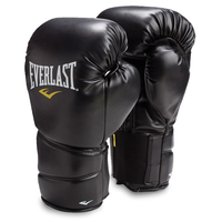 Gants Everlast Protex²