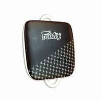Bouclier valise Fairtex