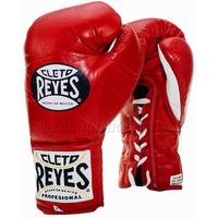 Gants de boxe Cleto Reyes 10oz