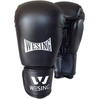 Gants de boxe WESING