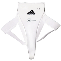 Coquille Femme Adidas taille L