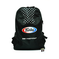 Sac à dos Fairtex