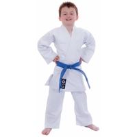 Kimono de Judo entrainement