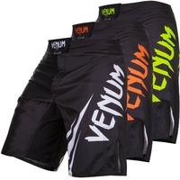 Short MMA Venum Challenger