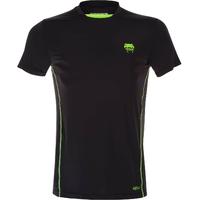 T-shirt Venum dry tech contenders