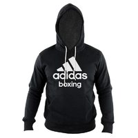 Sweat boxe Adidas