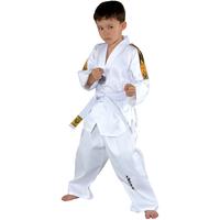 "Dobok Taekwondo Kwon ""Tiger"""