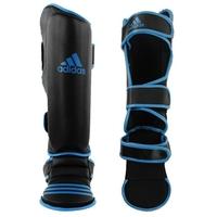 Protège tibias Adidas ADIGSS012