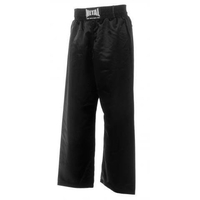 Pantalon full contact personnalisé