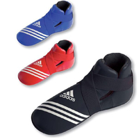 Protège pieds Adidas