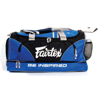 Sac de sport Fairtex