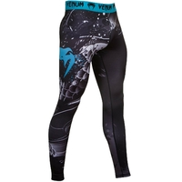 Pantalon de compression Venum KOI