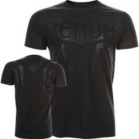 """T-shirt Venum """"Carbonix"""""""