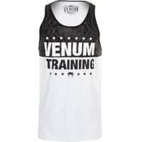 """Débardeur Venum """"Training"""""""