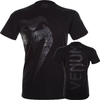 "T-shirt Venum ""Giant"""