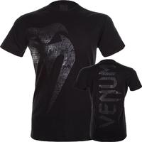 "T-shirt Venum ""Giant"""
